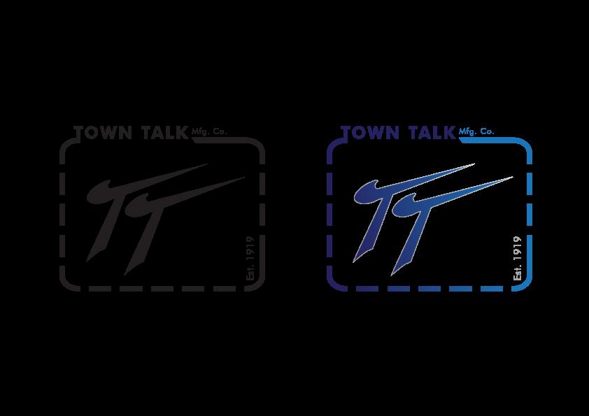 TT_re-brand.png
