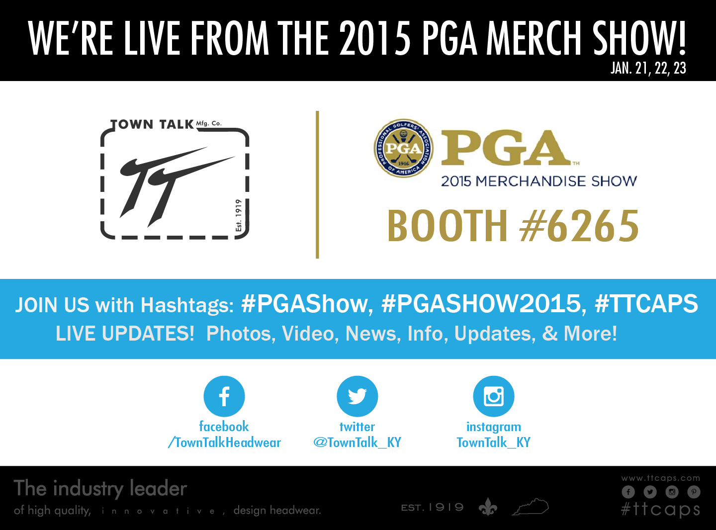 LIVE-FROM-PGA-SHOW.png