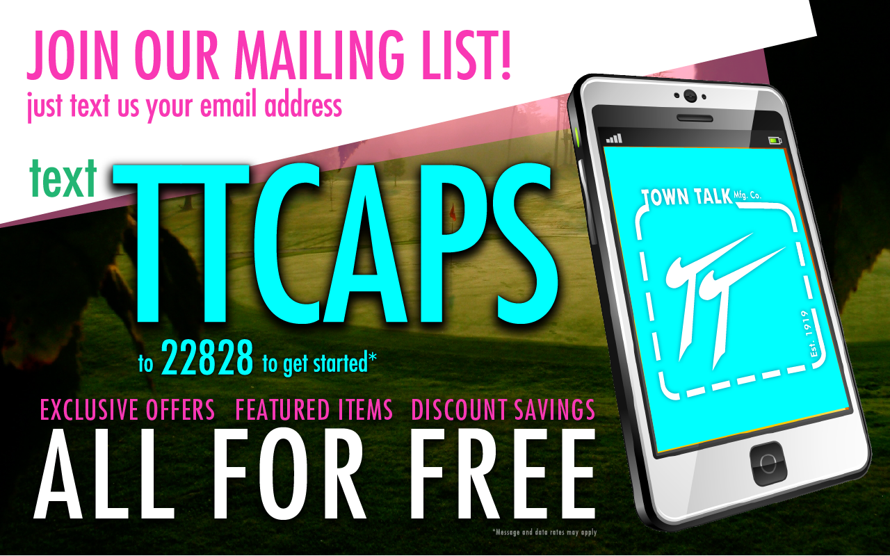 Join-Our-Mailing-List_Winter-2015.png