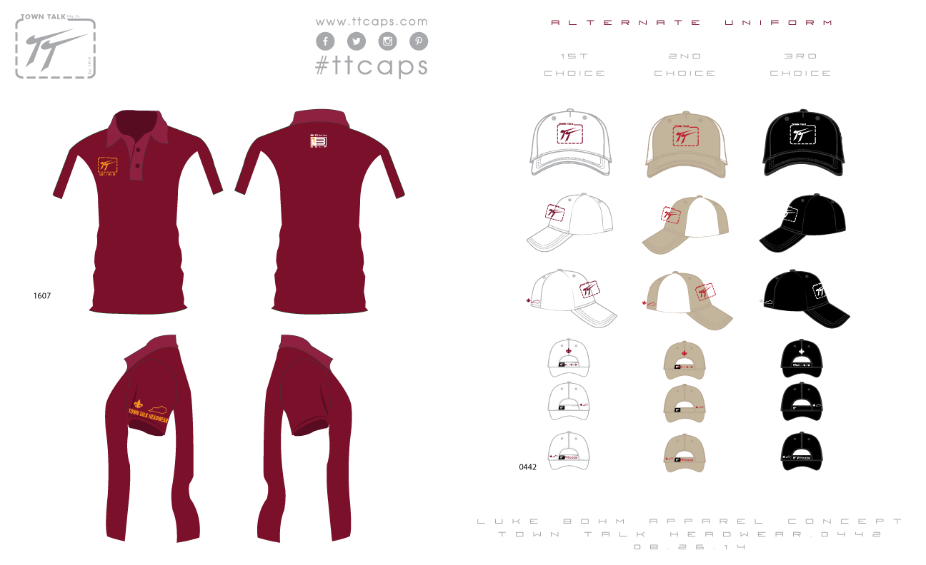 Concepts---Version-1-_-Alternate-maroon.png