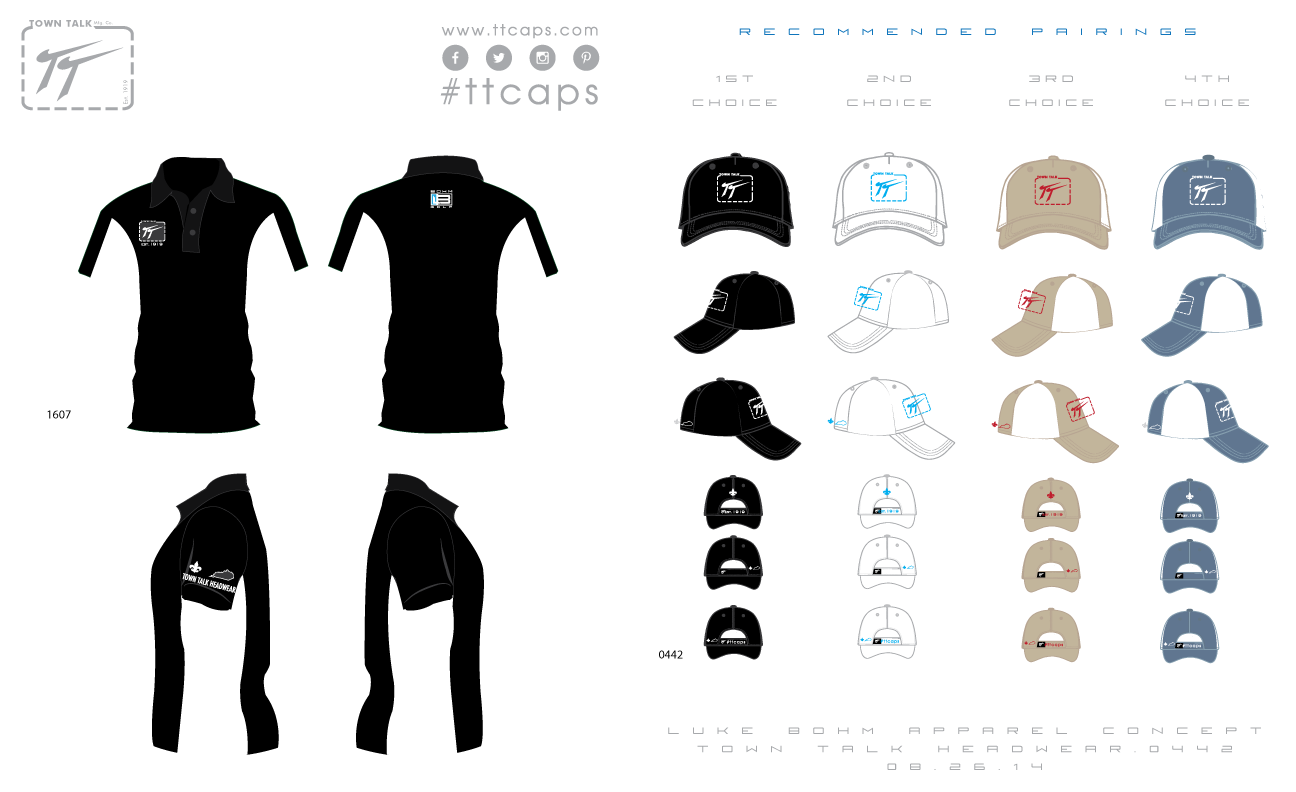 Concepts---Version-1-_-Black.png