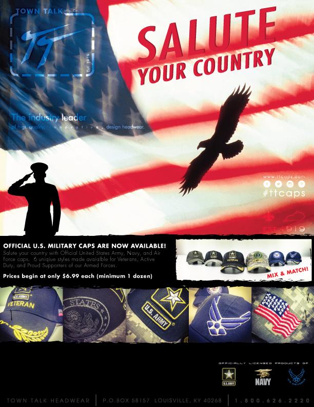 Military-Cap-Ad.png