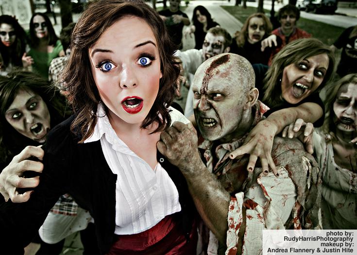 Zombie-2_small.jpg