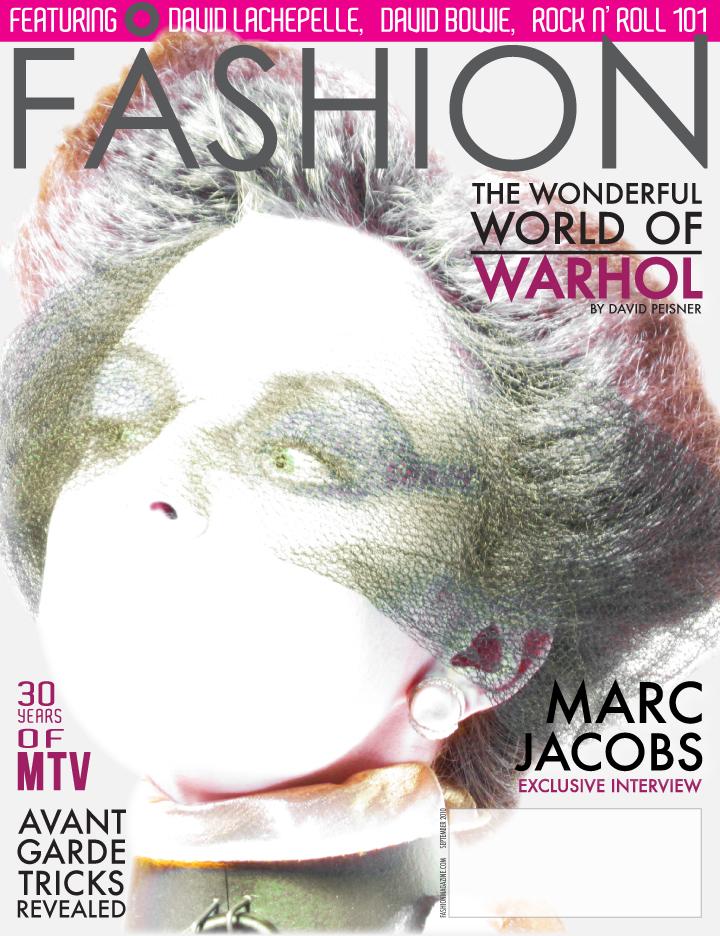 Fashion_Mag-Cover.jpg