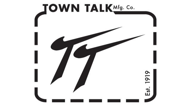 Town Talk Headwear