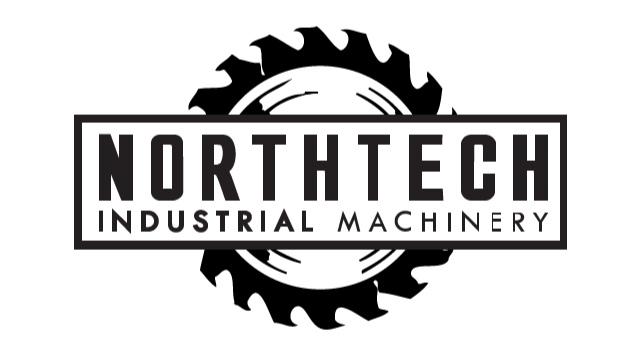 Northtech Machinery