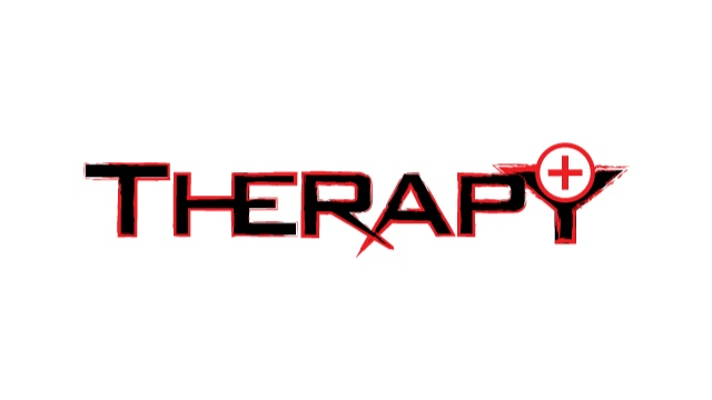 Therapy Bar