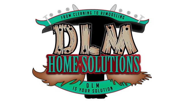 DLM Home Solutions