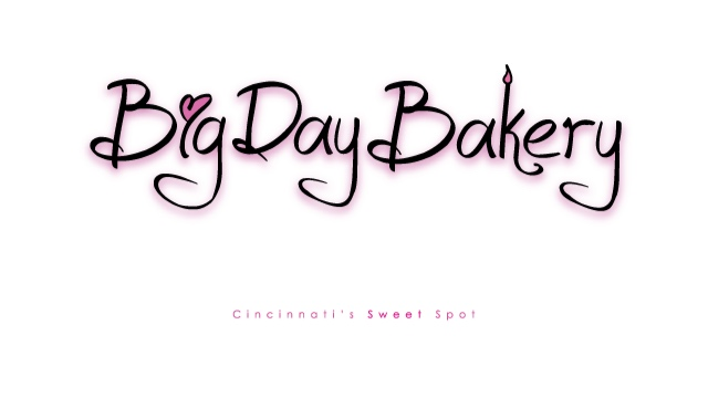 Big Day Bakery