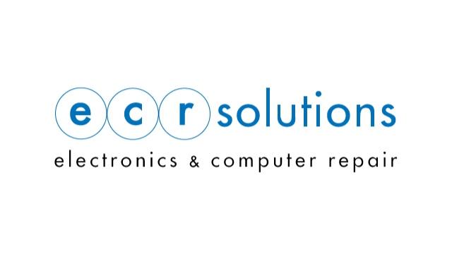 ECR Solutions