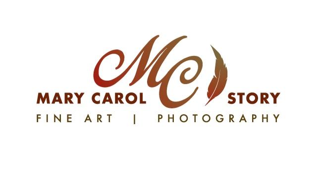 MC Story Fine Art & Photography