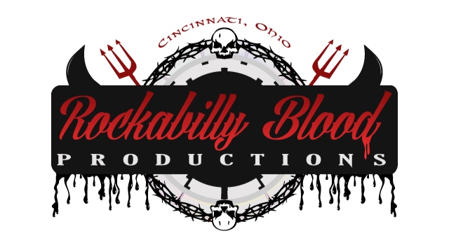 Rockabilly Blood Productions