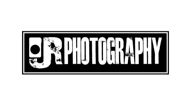 JR Photography
