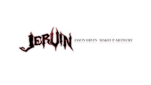 JErvin Makeup