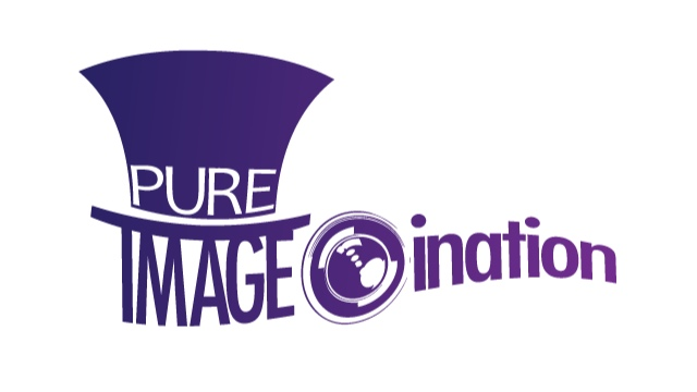 Pure Image-Ination (Version 1)