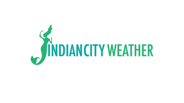 Indian City Weather