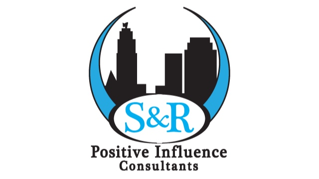 S&R Positive Influence