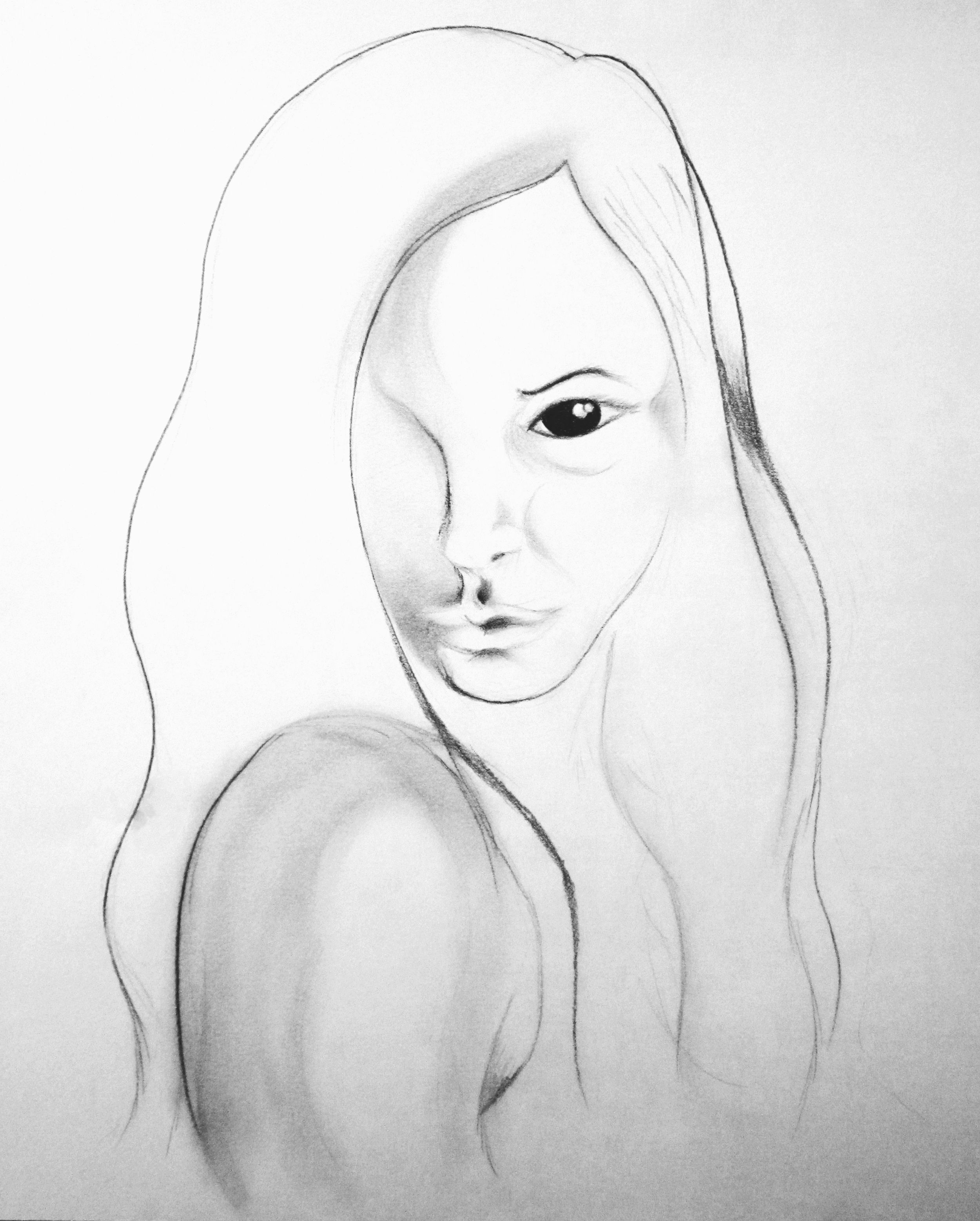 girl_sketch.jpg