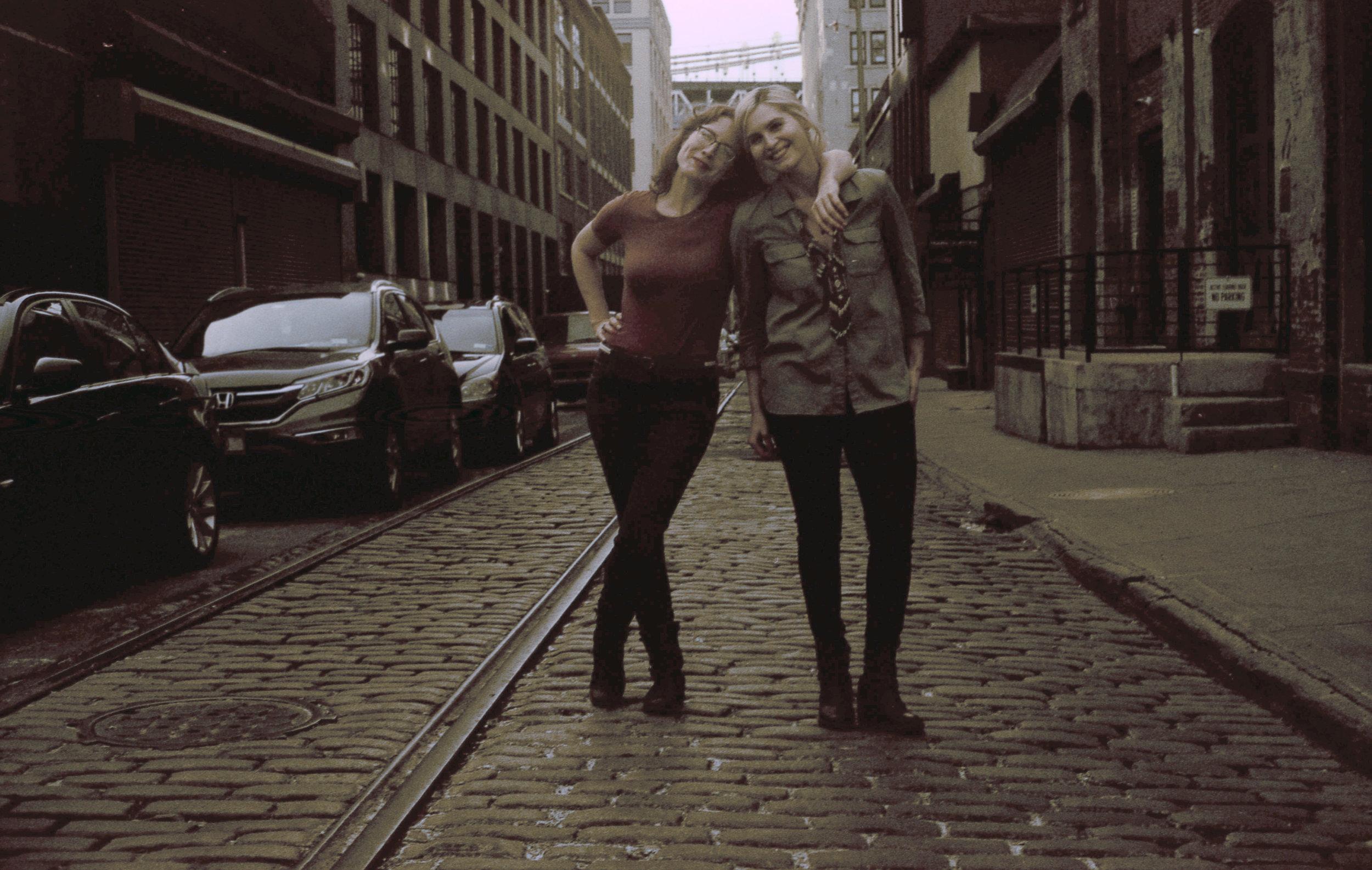 Layton Sisters.jpg