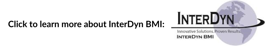 Click-InterDyn-BMI.jpg