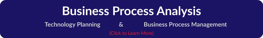 Business-Process-Analysis.jpg
