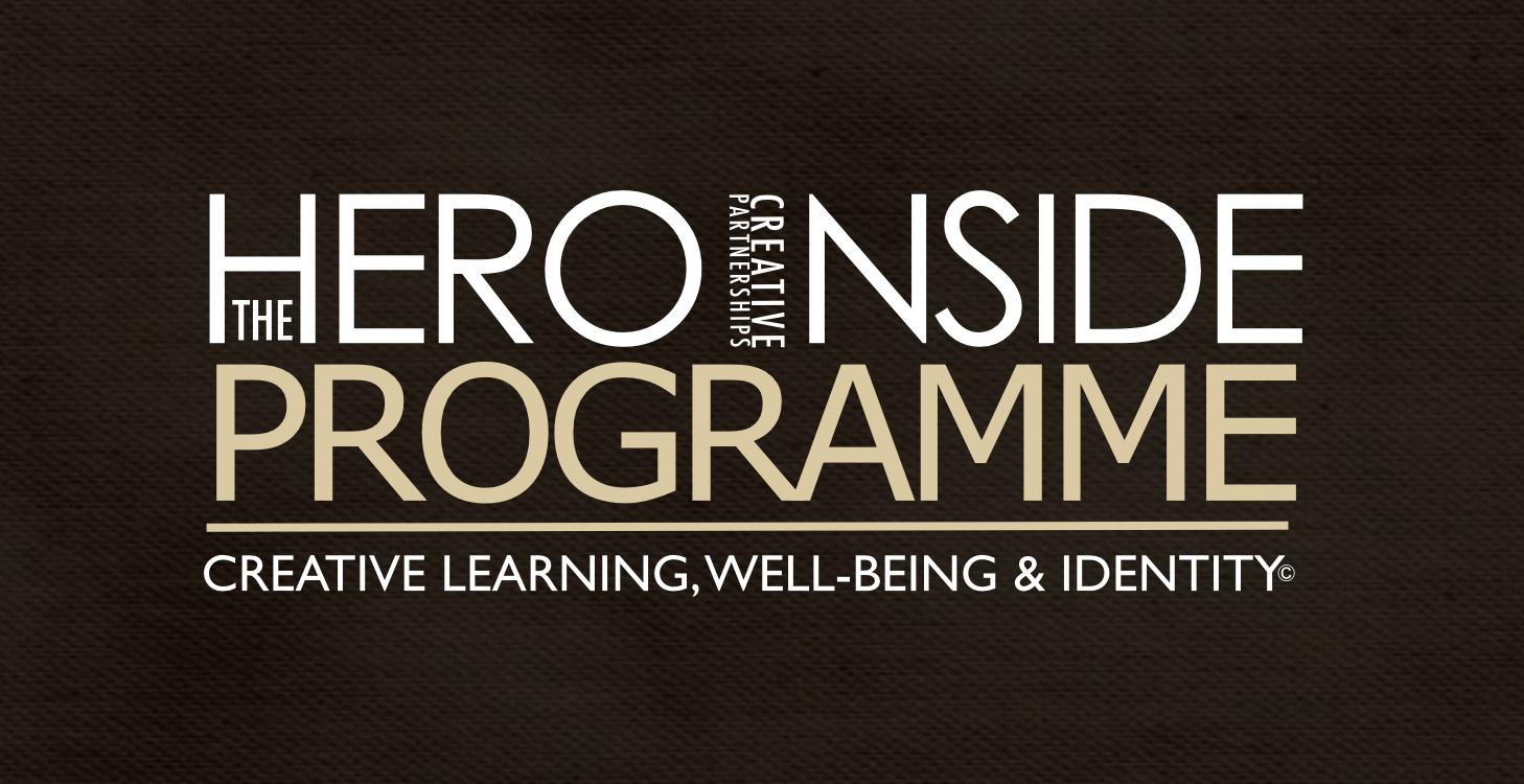 The Hero Inside Programme logo.jpg