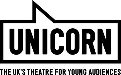 Unicorn theatre.logo.jpg