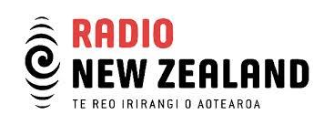 radio NZ logo.jpeg