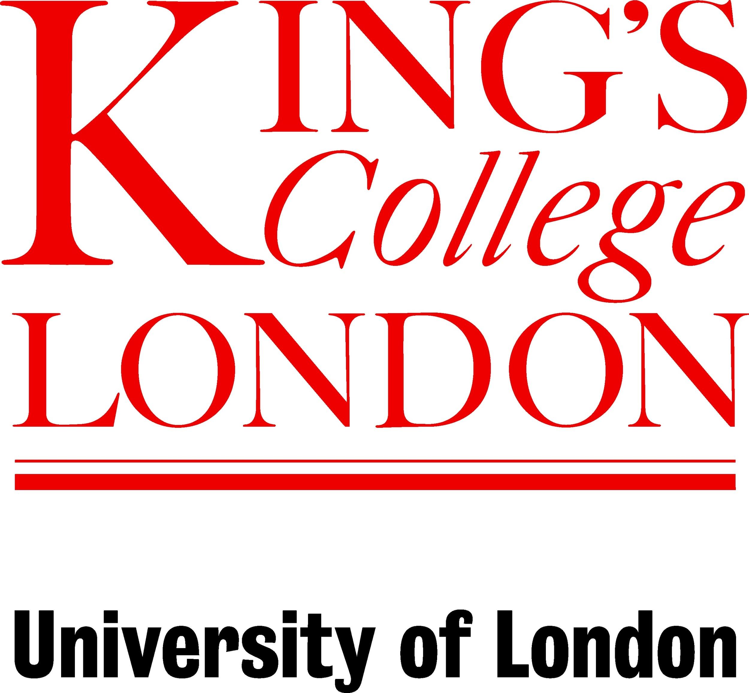 Kings-College-London.jpg