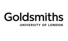 goldsmith's logo.jpeg