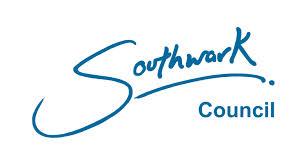 southwark logo.jpeg