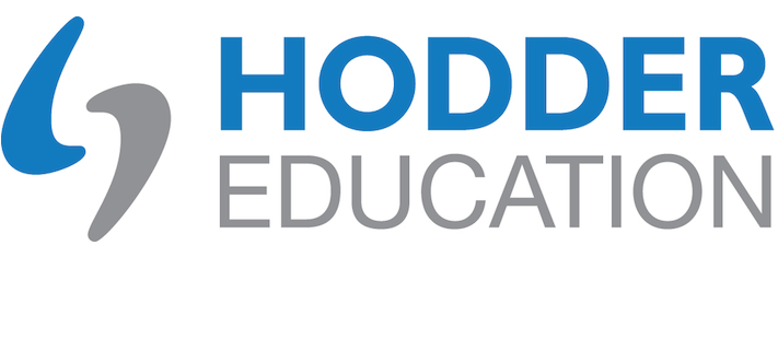 HodderEdforCarouselNEW.logo.png