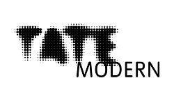 Tate Modern logo.jpg