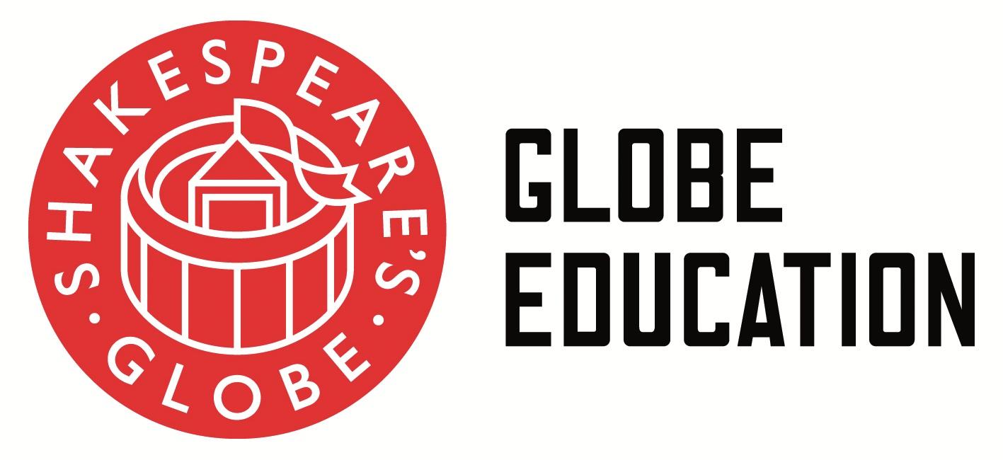 Shakespeare's Globe Education