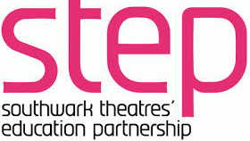 Southwark Theatre Education Partnership