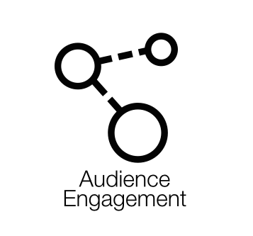 Audience Engagement.png