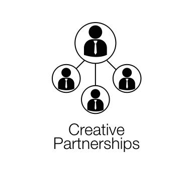 Creative Partnerships.png