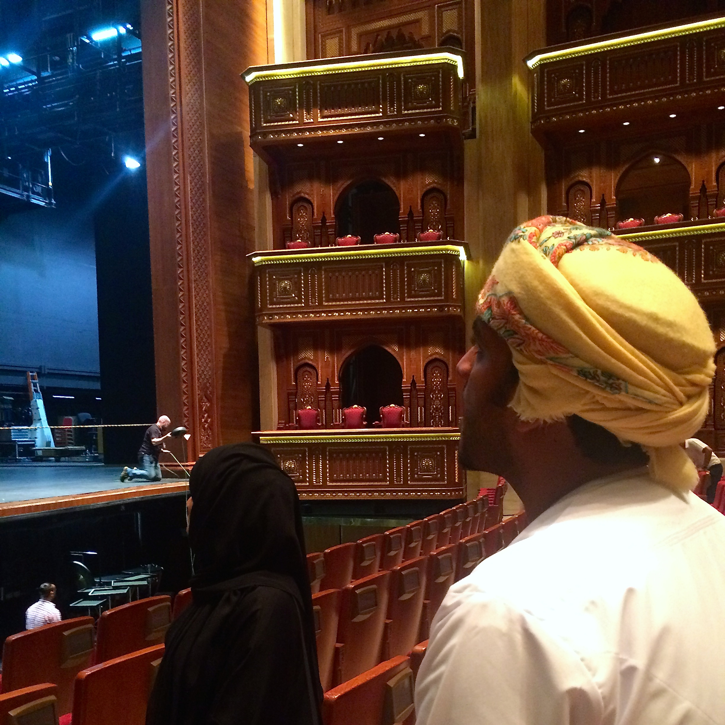 Music Trainers at ROHM.jpg