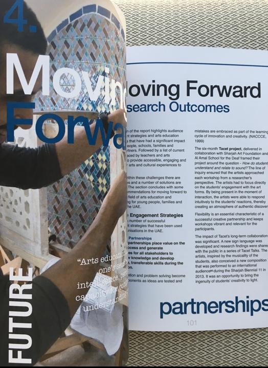 AJI report Moving Forward.png
