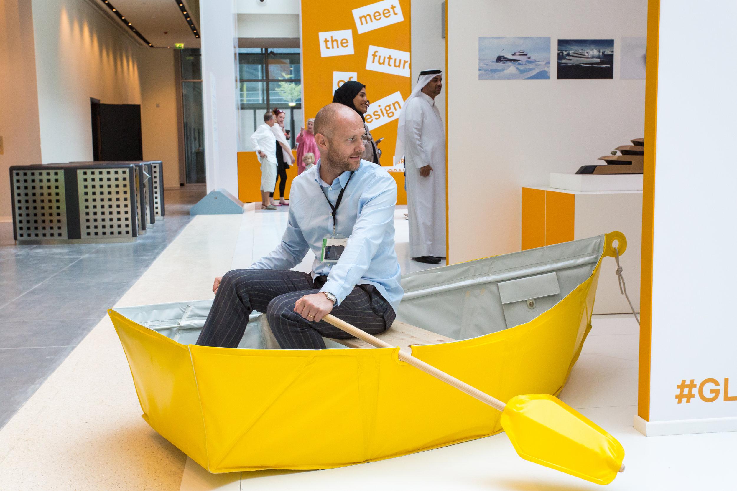 ©Dubai Design Week Global Grad Show Exhibitors (30).JPG