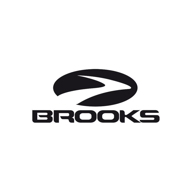 Brooks_logo2.jpg