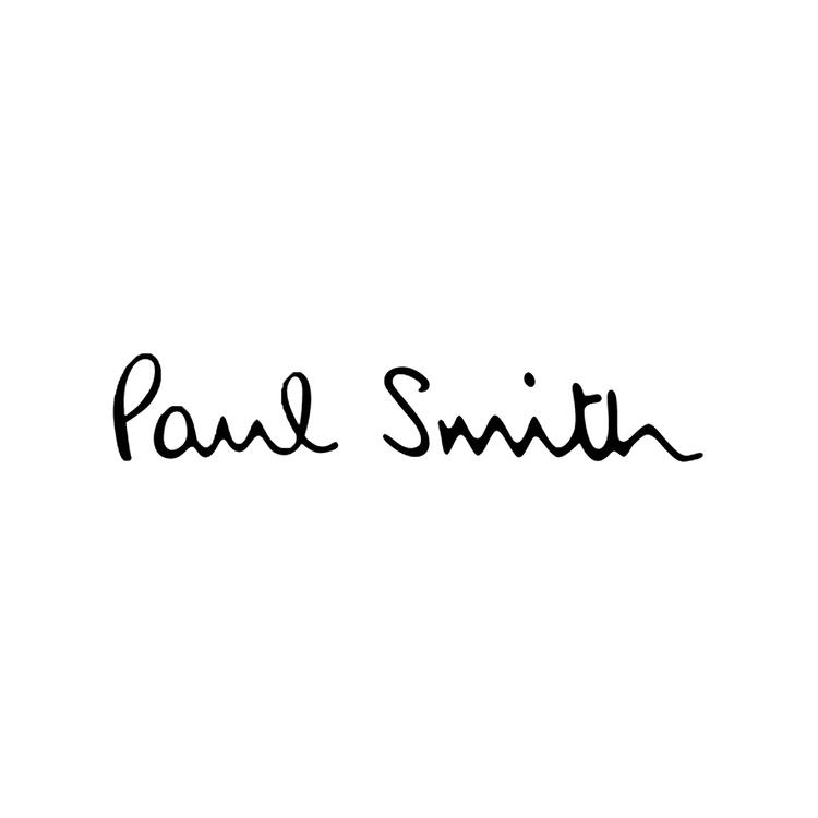 PaulSmith_logo (1).jpg