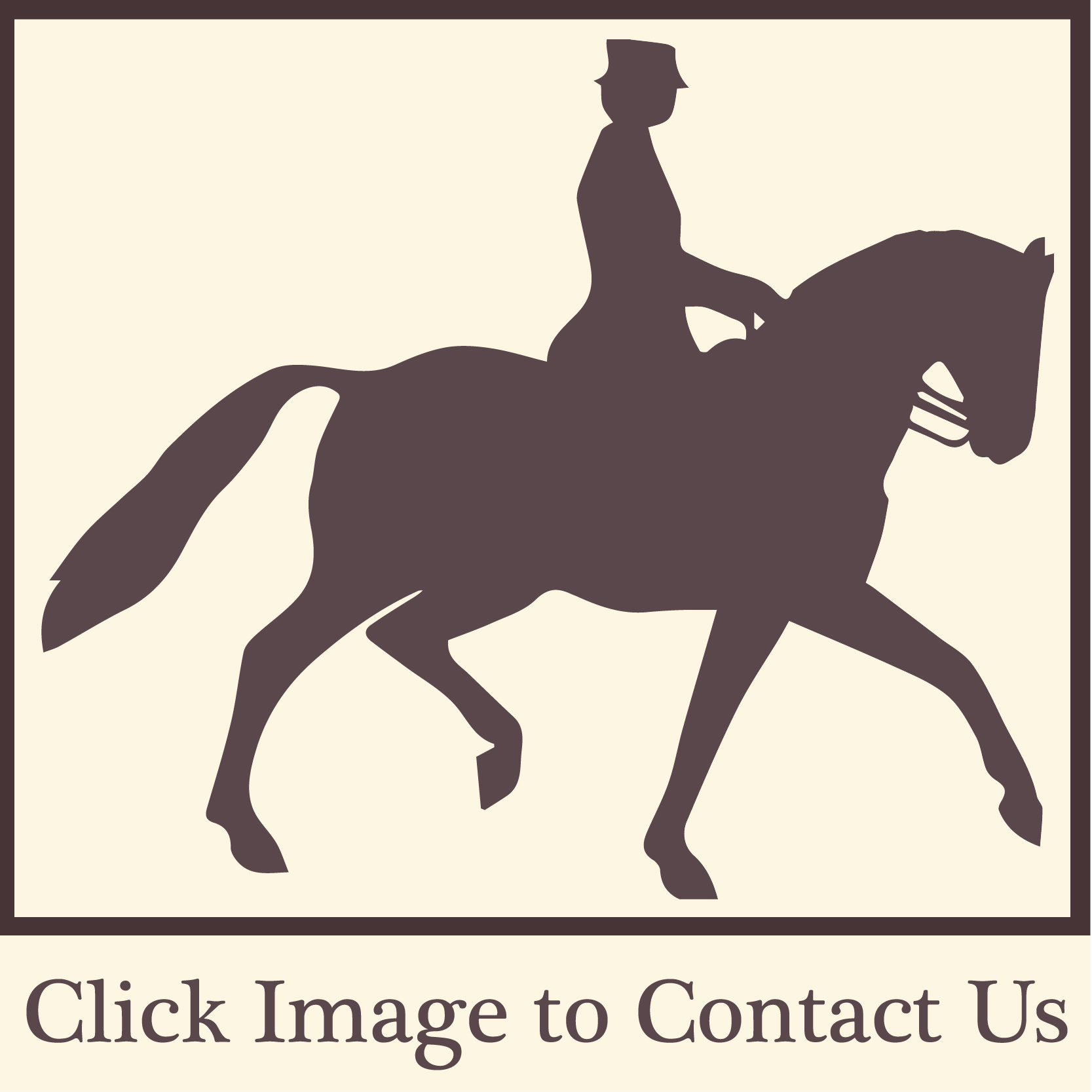 Graphic - Suits Dressage. - Click to Contact Us ai-01.jpg