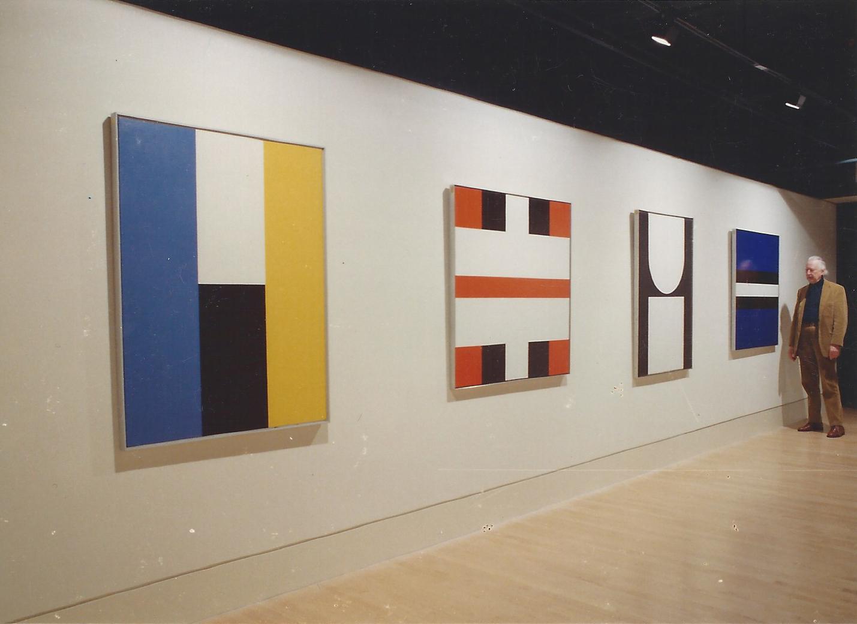 Modernism.d.jpg