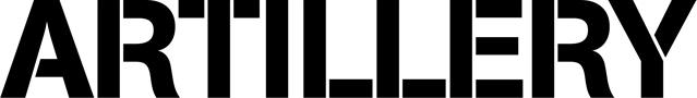 artillery_logo41.jpg