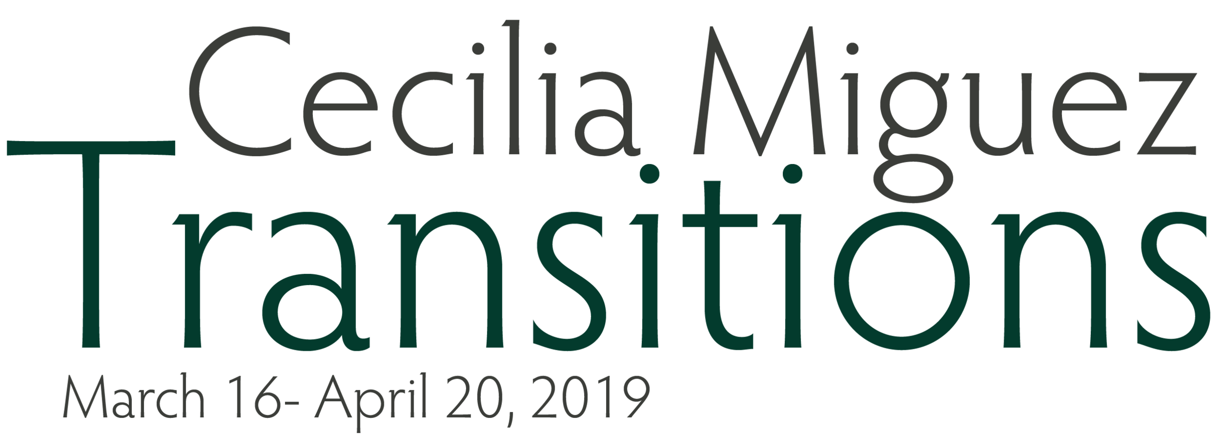 Cecilia Miguez Banner (date).png