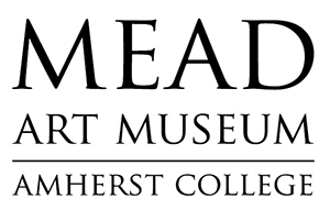 mead-logo-2-w300h300.jpg