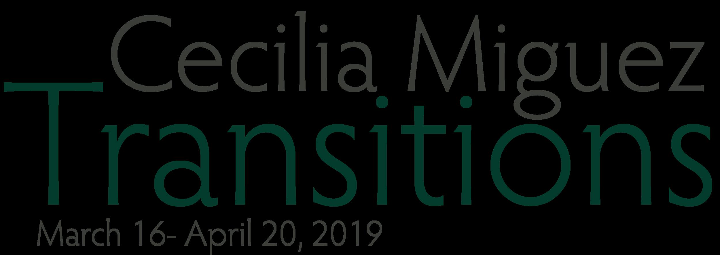 Cecilia Miguez Banner (date).png