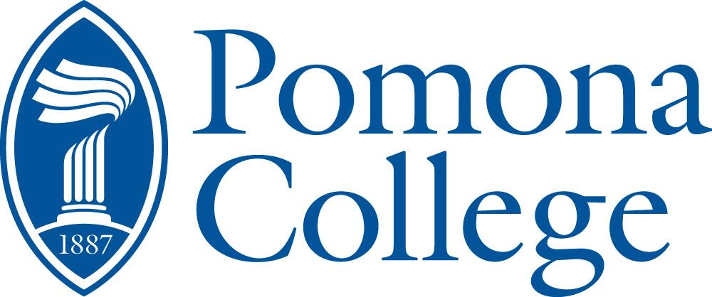 collegemark-2line.jpg