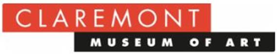 CMA-Logo.png